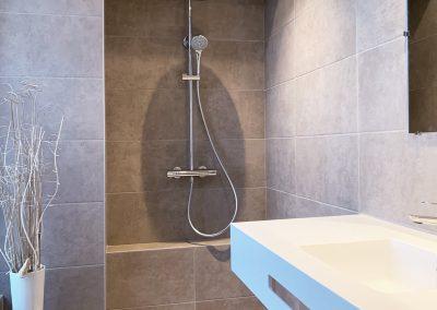 jcbounon architecte contemporain salle de bain