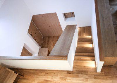 jcbounon architecte contemporain maitre d'oeuvre