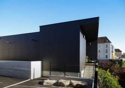 jcbounon architecte contemporain maitre d'oeuvre bourgogne