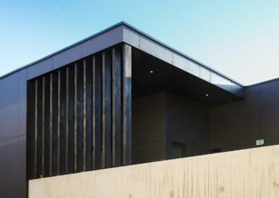 architecte contemporain jcbounon yonne bourgogne maitre d'oeuvre