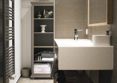 jcbounon architecte contemporain maitre d'oeuvre salle de bain