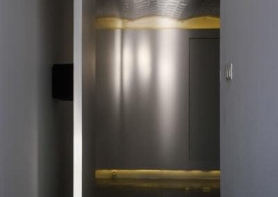 architecture contemporaine maître d'œuvre yonne